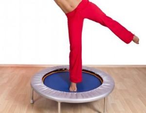 delphine-meilleur-trampoline
