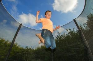 grand-trampoline-filet
