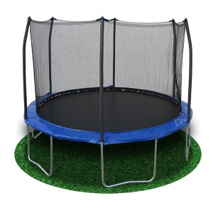 meilleur trampoline trampoline comparatif. Black Bedroom Furniture Sets. Home Design Ideas