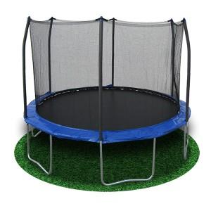 meilleur trampoline trampoline comparatif. Black Bedroom Furniture Sets. Home Design Ideas