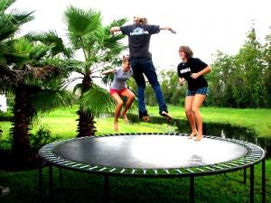 trampoline-loisir-sport