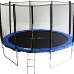 alice-s-garden-trampoline-saturne-xxl