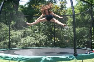 grand-trampoline-adulte