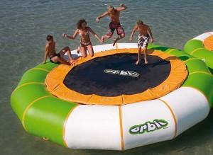 grand-trampoline-aquatique