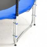lifestyle-pa-trampoline-305