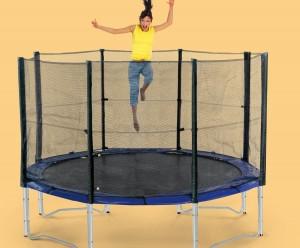 lifestyle-proaktiv-trampoline-370