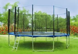 sixjump-trampoline-de-jardin