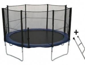 trampoline-430-allstore
