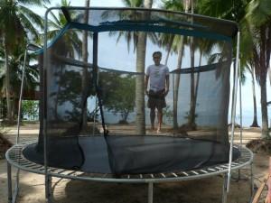 trampoline-adulte-filet