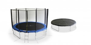 trampoline-alices-garden-245