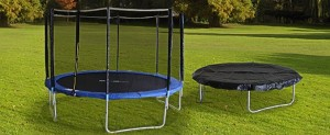 trampoline-alices-garden