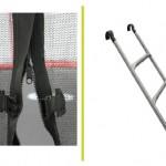 trampoline-allstore-accessoires