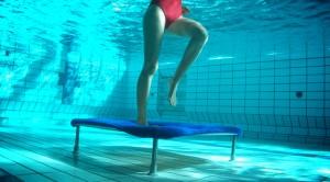trampoline-aquatique-sport