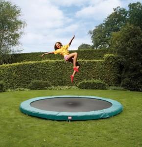 trampoline-berg-toys-inground