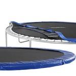 trampoline-bleu-foncé