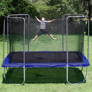 comparatif pour trampolines rectangulaires meilleur. Black Bedroom Furniture Sets. Home Design Ideas