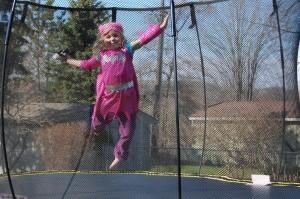 trampoline-filet