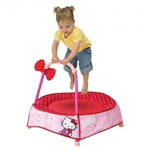 trampoline-hello-kitty-worldsapart