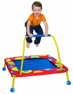 trampoline-indoor-enfant