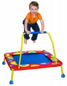 trampoline-indoor-enfant