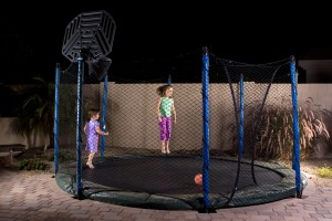 trampoline-inground-filet