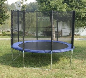 trampoline-jardin-430