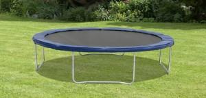 trampoline-jardin-allstore