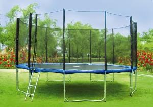 trampoline-jardin-xxl