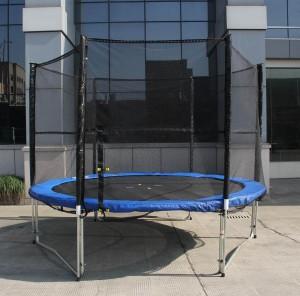 trampoline-lifestyle-proaktiv