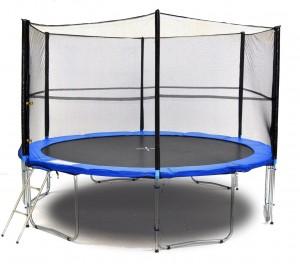 trampoline-lifestyle-proaktiv-430
