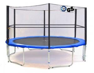 trampoline-ls-430