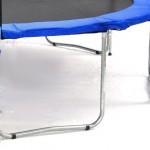 trampoline-ls-430-pied