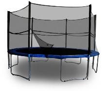 trampoline-ls-t400-lifestyle