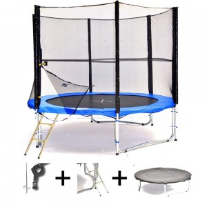 trampoline-ls245-lifestyle-solutions