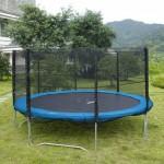 trampoline-ls430