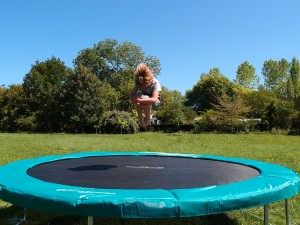 trampoline-outdoor
