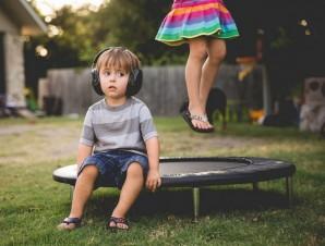 trampoline-pour-enfant