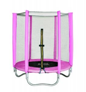 trampoline-rose-sixbros
