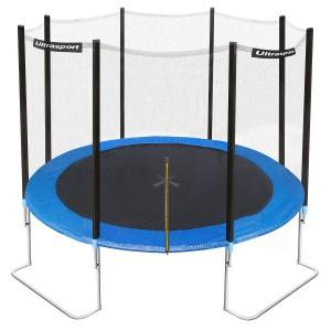 trampoline-ultrasport-305