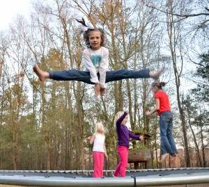 trampoline-xxl