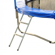 Echelle de trampoline