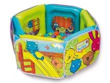 comparatif des meilleures aires de jeu gonflables meilleur trampoline. Black Bedroom Furniture Sets. Home Design Ideas