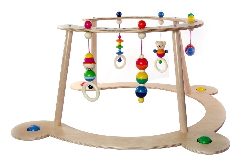 guide pour acheter un portique en bois pour b b meilleur trampoline. Black Bedroom Furniture Sets. Home Design Ideas