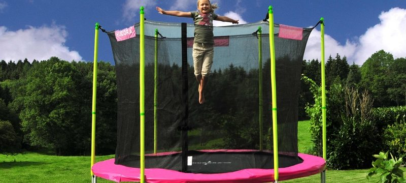 trampolines 305 cm le comparatif meilleur trampoline meilleur trampoline. Black Bedroom Furniture Sets. Home Design Ideas