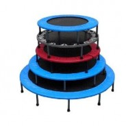 Mini trampoline – Le comparatif Meilleur-Trampoline