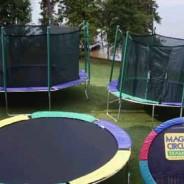 Trampoline discount – Les conseils de Meilleur-trampoline