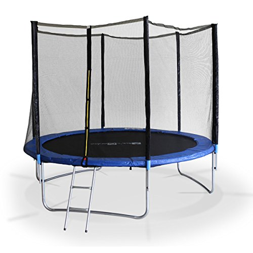 trampoline discount les conseils de meilleur trampoline meilleur trampoline. Black Bedroom Furniture Sets. Home Design Ideas