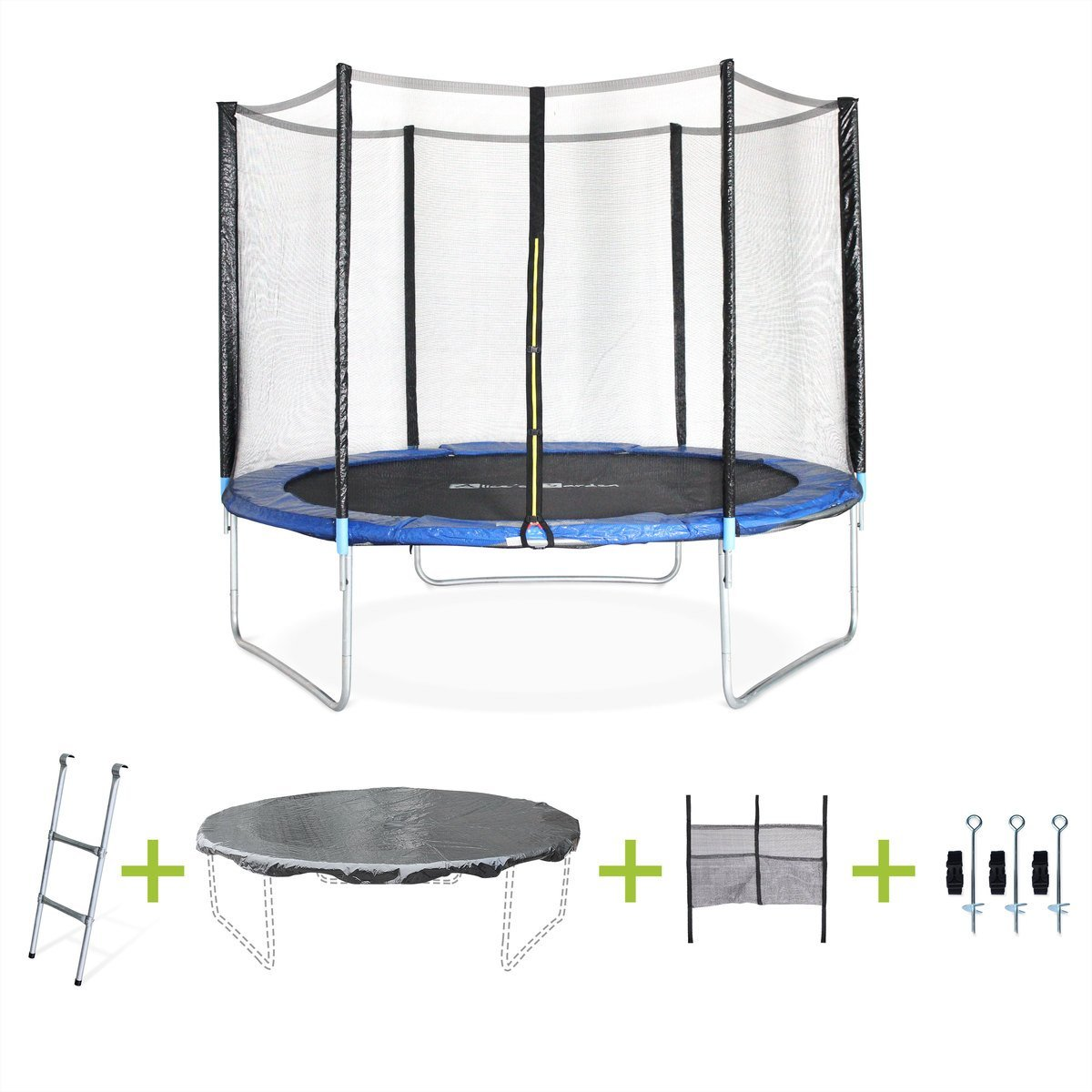 guide d achat d un trampoline pas cher meilleur trampoline. Black Bedroom Furniture Sets. Home Design Ideas