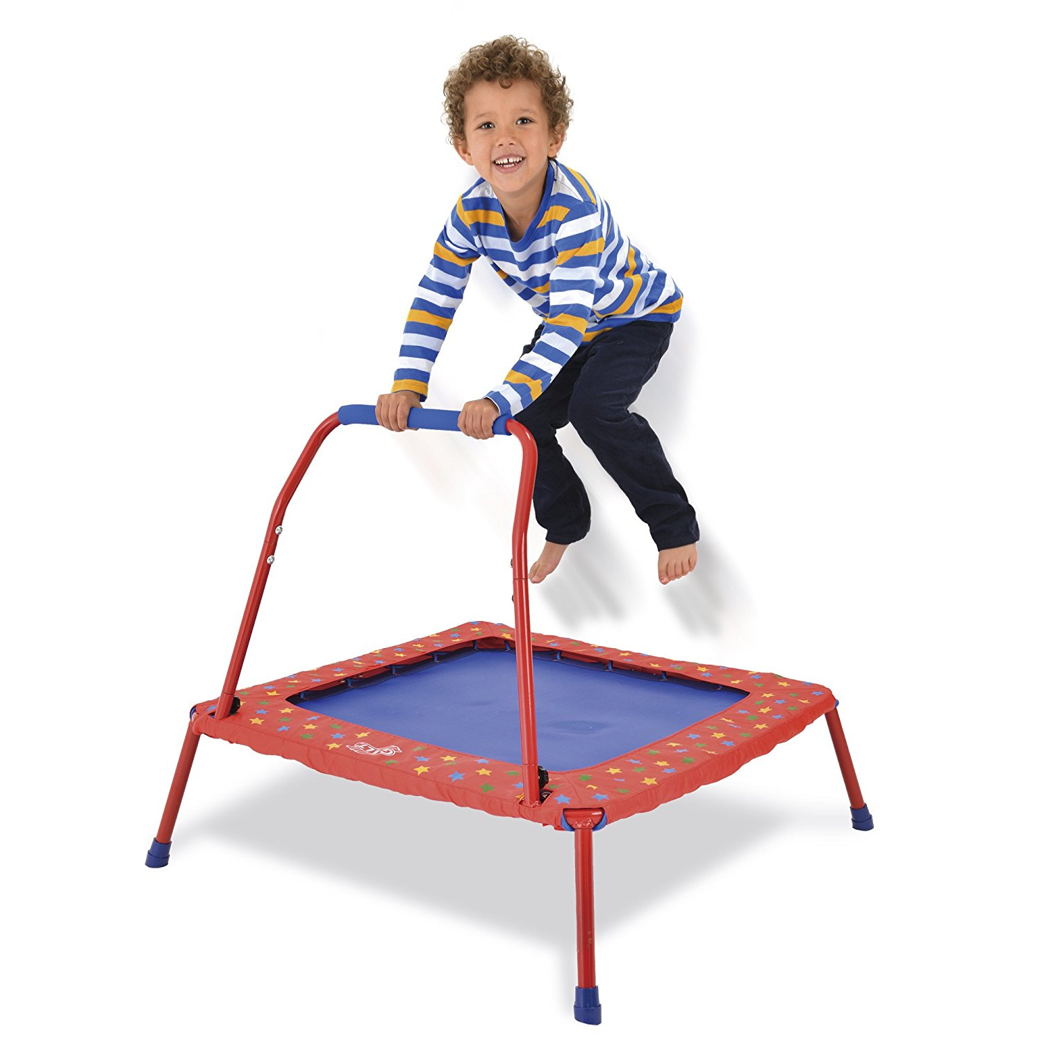 mini trampoline le comparatif meilleur trampoline meilleur trampoline. Black Bedroom Furniture Sets. Home Design Ideas
