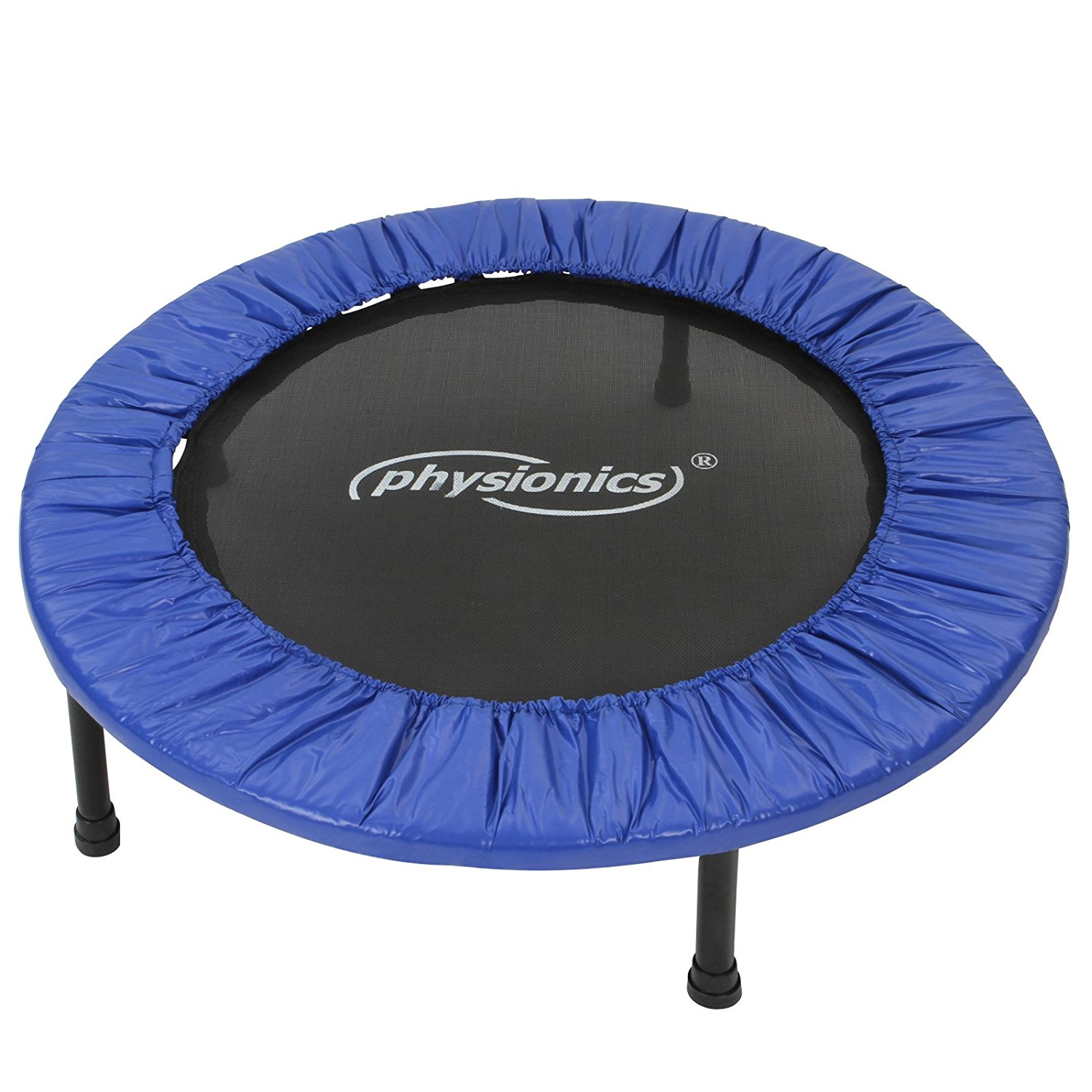 mini trampoline le comparatif meilleur trampoline. Black Bedroom Furniture Sets. Home Design Ideas